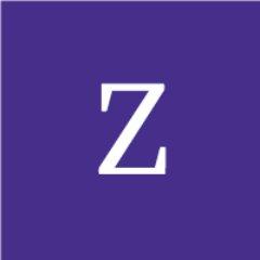 Zenysis