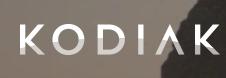 Kodiak Sciences