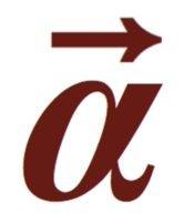 AlphaSheets