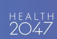 Health2047