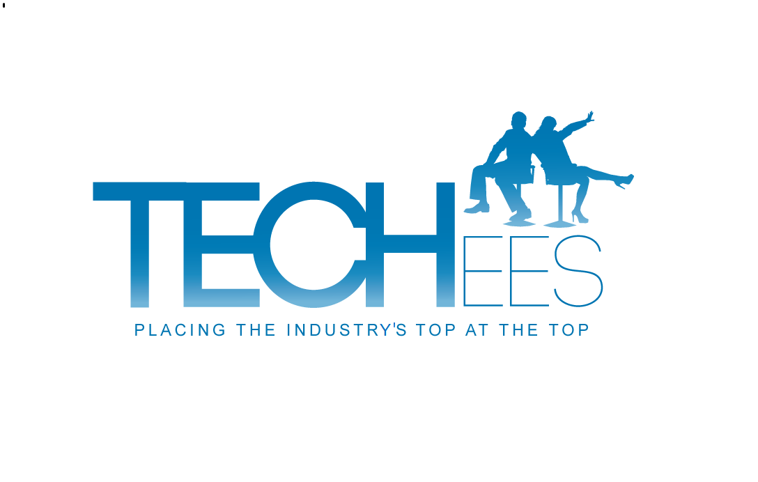 Techees Recruiting