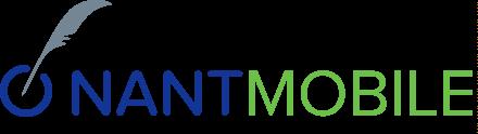 NantMobile LLC
