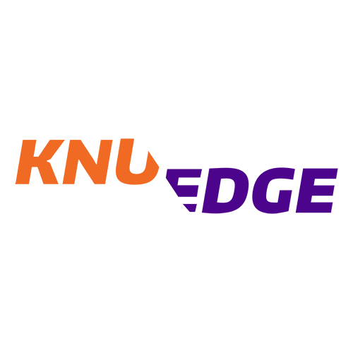 KnuEdge