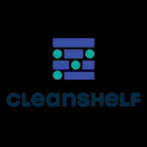 Cleanshelf