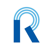 RIPPLE NETWORK TECHNOLOGIES