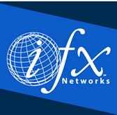 IFX Corporation