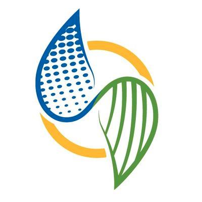 Climate Corporation
