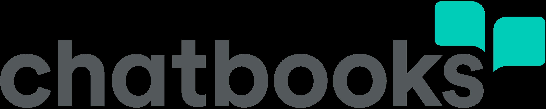 CHATBOOKS INC