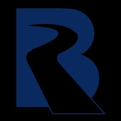 Blue River Technology logo