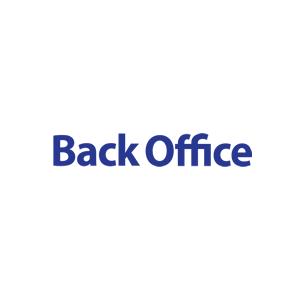 Back Office.co