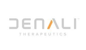 Denali Therapeutics