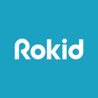 Rokid Inc