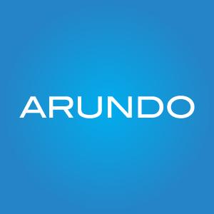 Arundo Analytics