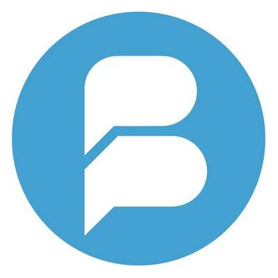 Bidtellect Inc