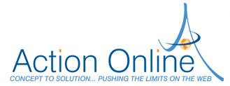 Action Online Technologies