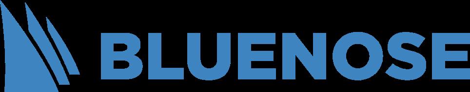 Bluenose Analytics