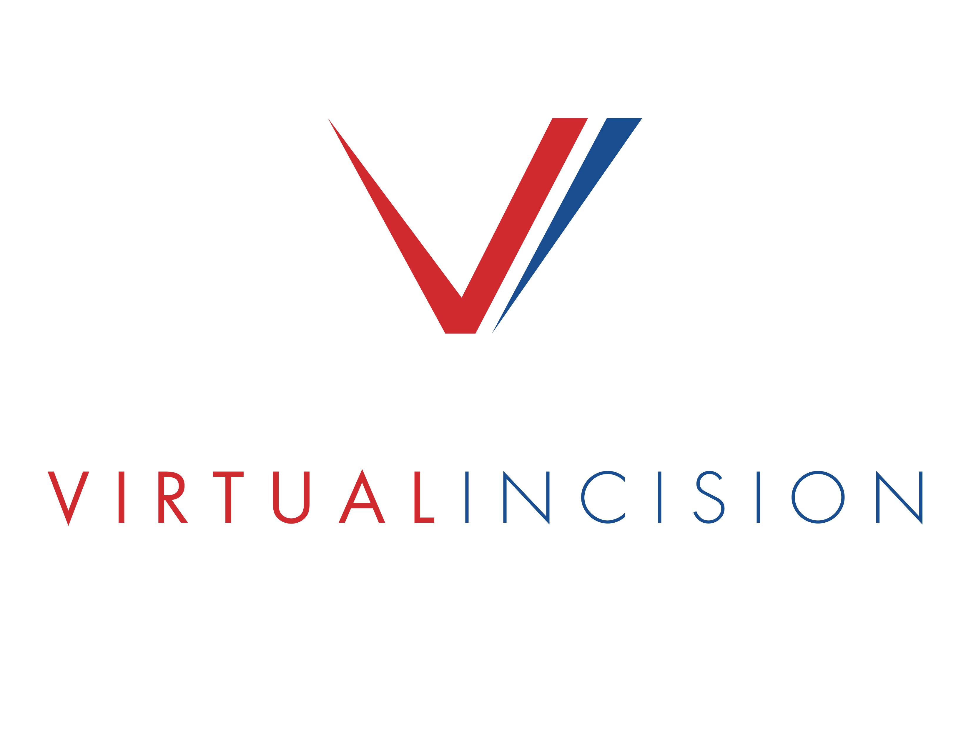 Virtual Incision Corp