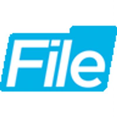FileNile logo