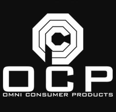 Omni Consumer Products