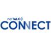 NET TALK.COM