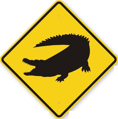 Alligatech