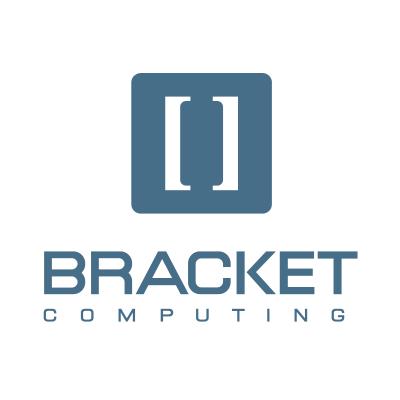 Bracket Computing Inc