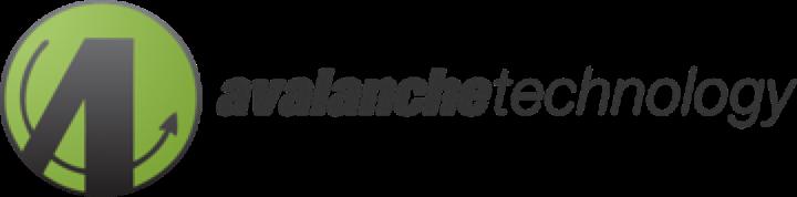 Avalanche Technology Inc.