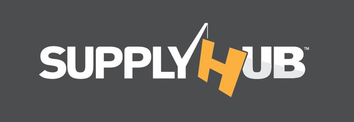 SupplyHub