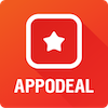 Appodeal