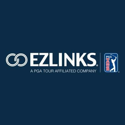 EZLinks Golf