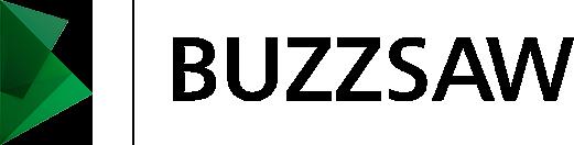Buzzsaw.com