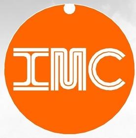 Internate Machine Corporation