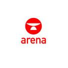 Arena Analytics