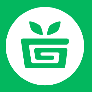 GrubMarket Inc.