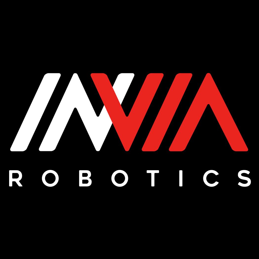 InVia Robotics Inc