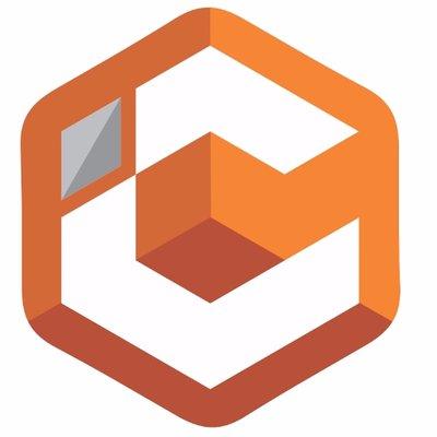 InfraCloud Technologies