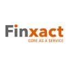 Finxact
