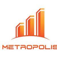 Metropolis Technologies Inc