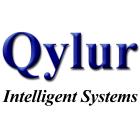 Qylur Intelligent Systems Inc