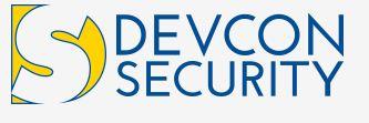 Devcon Security Services
