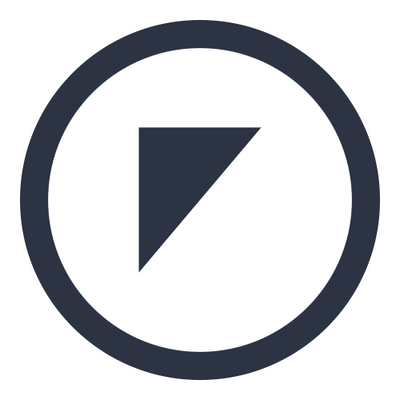 Kairos AR logo