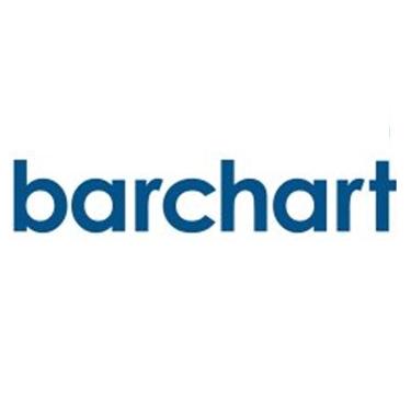 Barchart.com