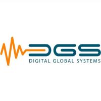 Digital Global Systems Inc