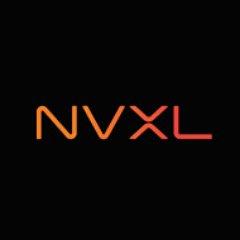 NVXL Technology Inc