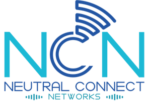 Neutral Connect Networks LLC