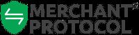 Merchant Protocol logo