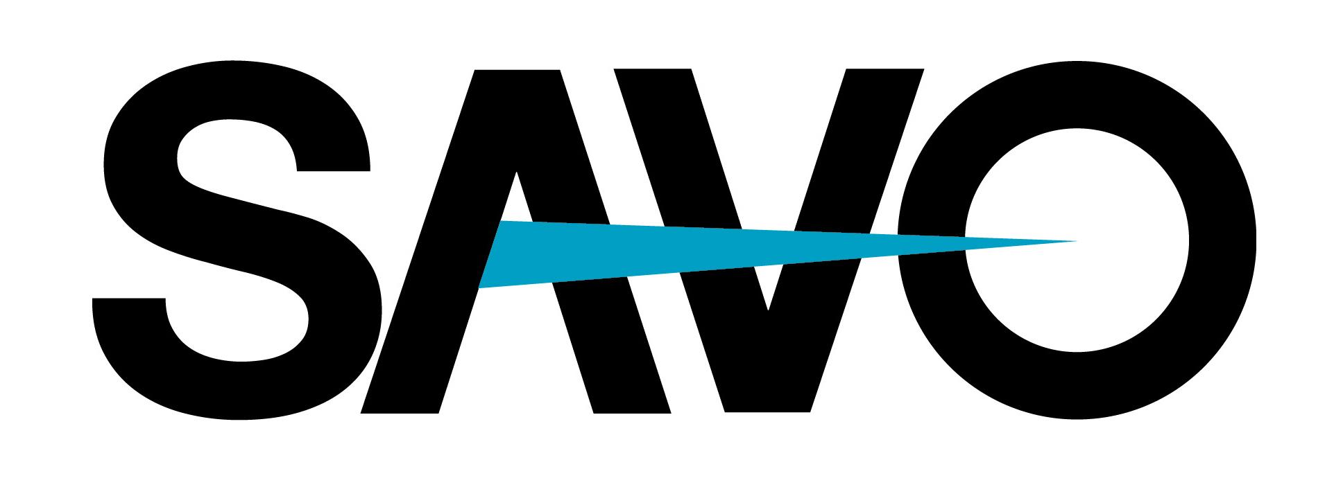 SAVO Group Ltd/The