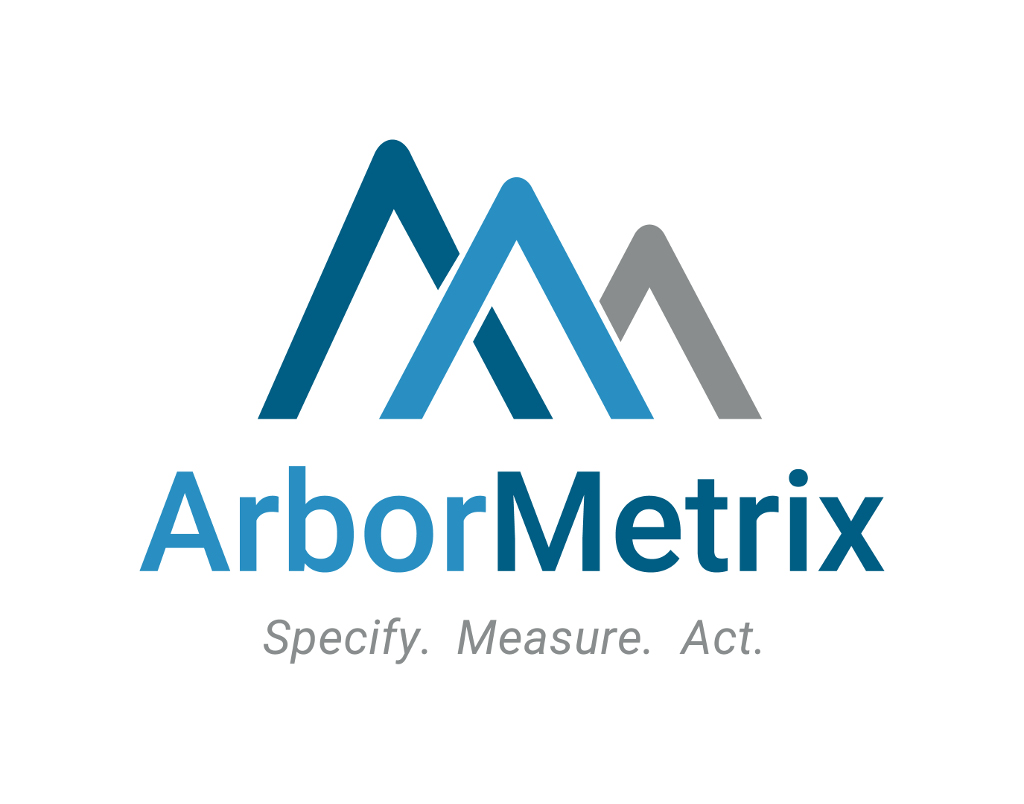 ArborMetrix Inc