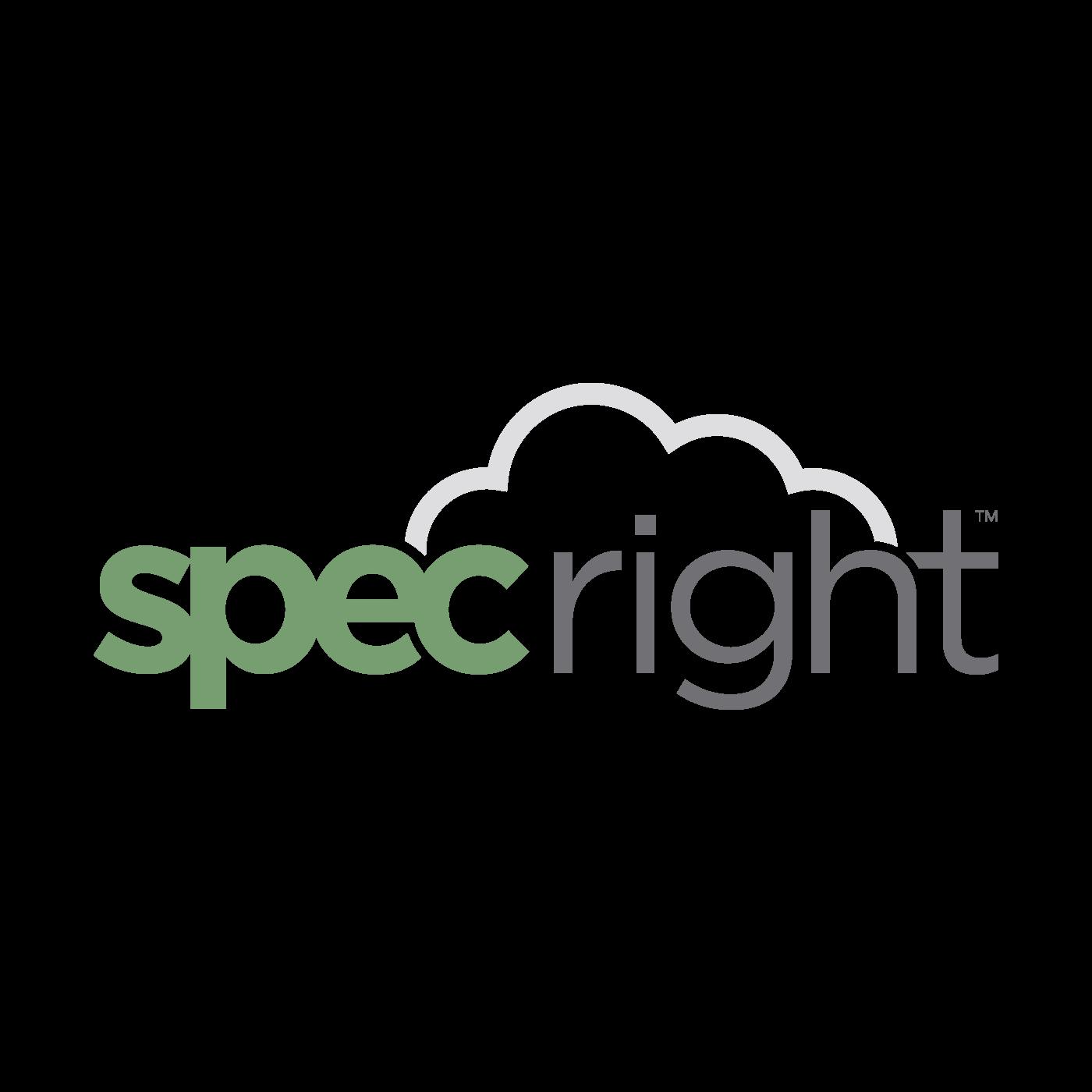 Specright