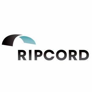 Ripcord logo